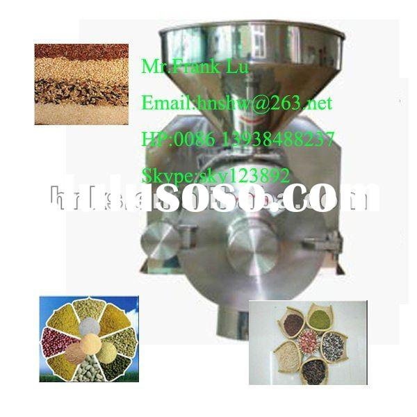 grinding mill hammer type/spice grinder/spice grinding mill/ grinding mill compact /0086 13938488237
