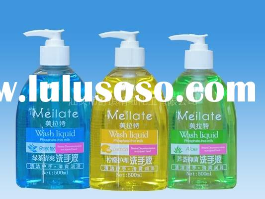 hand washing soap,detergent.liquid clearing