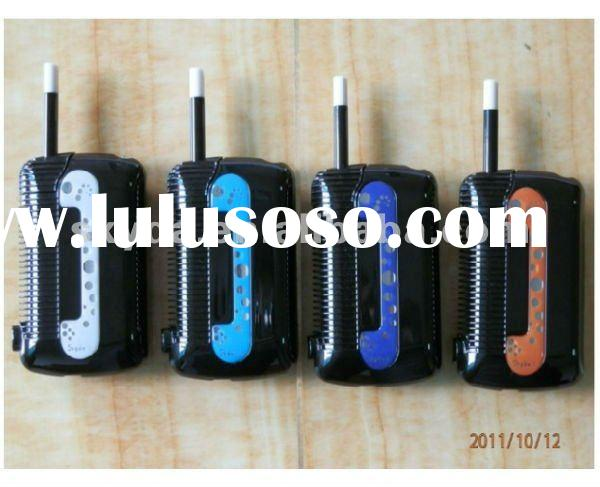 herb and spices tobacco smoking herb vaporizer