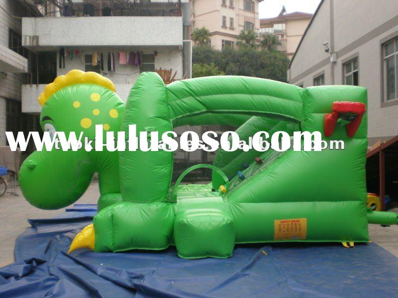 inflatable jumping bounce equipment,inflatable kids toys,inflatable animal products items