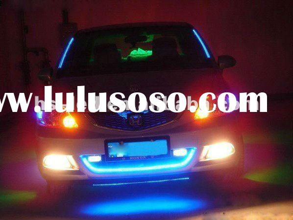 led car decorative light kits