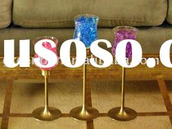 photo crystal bead party / house / office / wedding decoration factory price on line