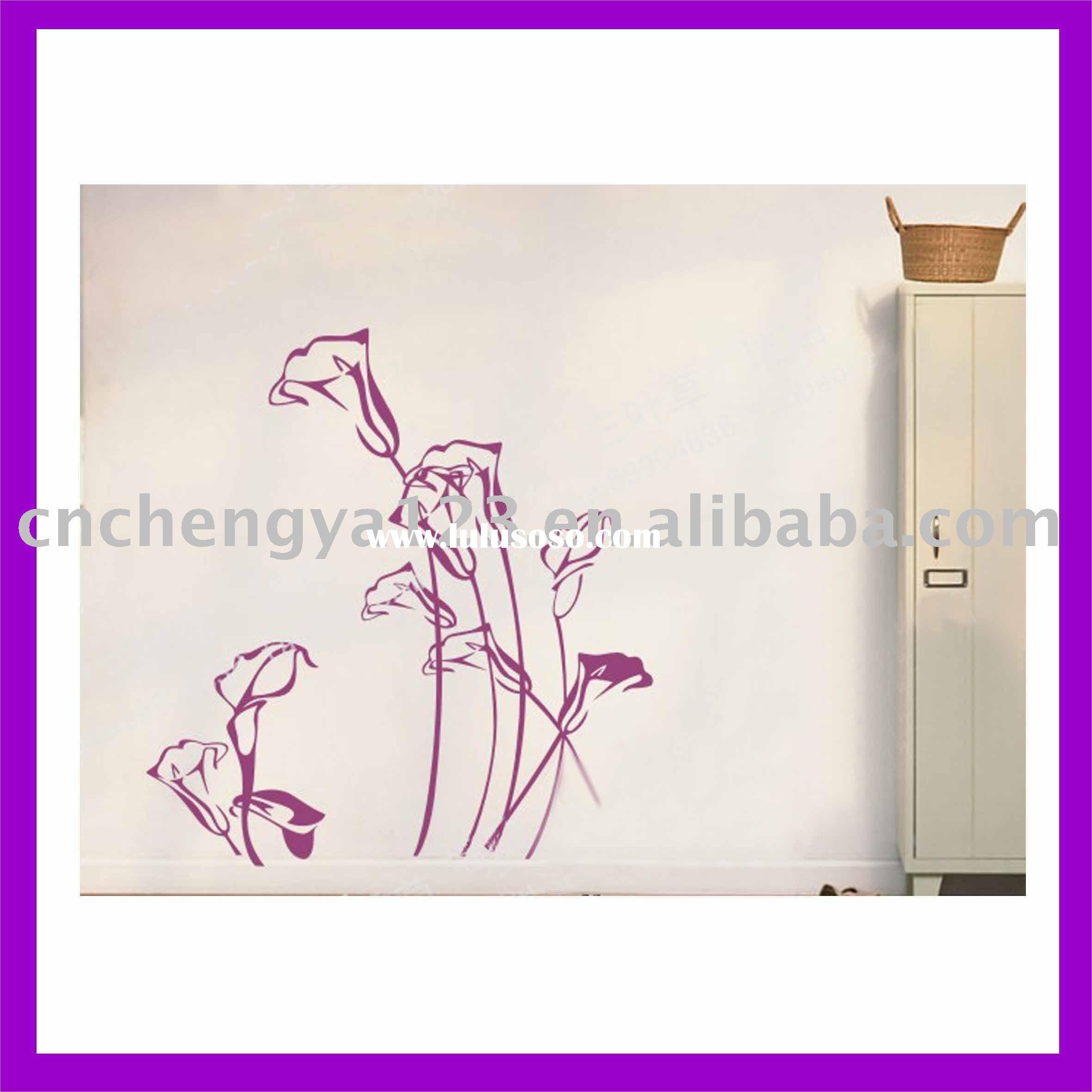 Swallow Wall Stickers Wall Decal Amp Wall Sticker And Decoration Wall Sticker For
