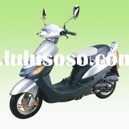 we're supply all kinds of motorcycle and electric motorcycles And motorcycle fittings.