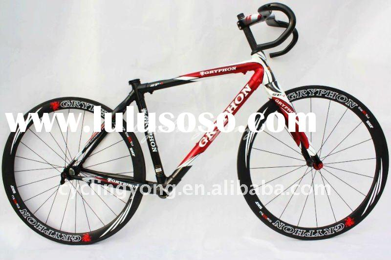 wholesale,Free shipping full carbon road bike GRYPHON frame