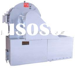 2012 hot sell JingXin coconut shell grinding machine , peanut shell grinder, sawdust crusher 0086- 1
