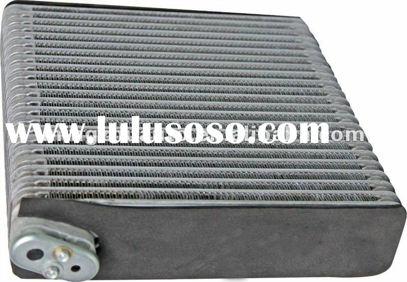 Best price for Auto A/C Evaporator Assemblies for Toyota Corolla LHD