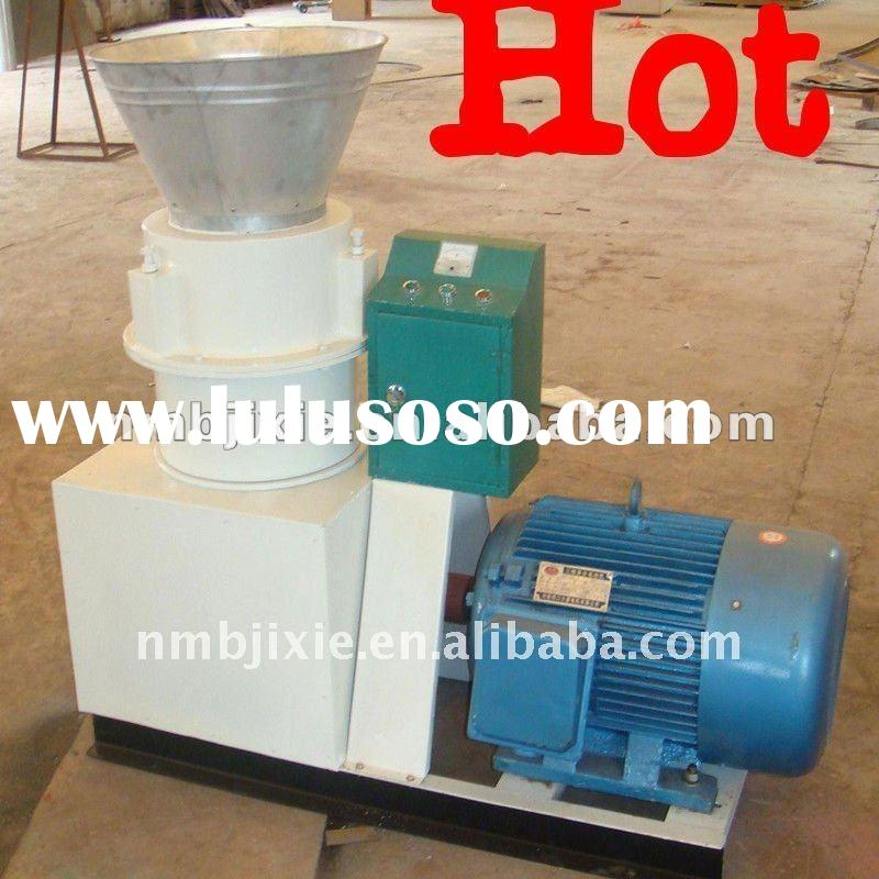 Economical!! small feed pellet mills for sale