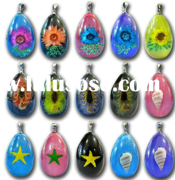 Every colour with various unique pattern of jewelry usb