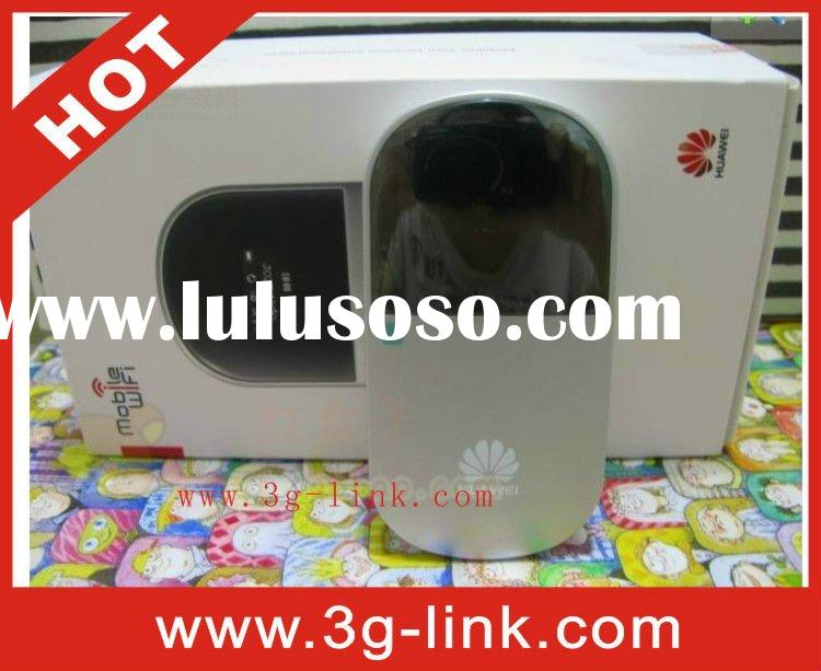 HUAWEI E586 4g usb wireless router