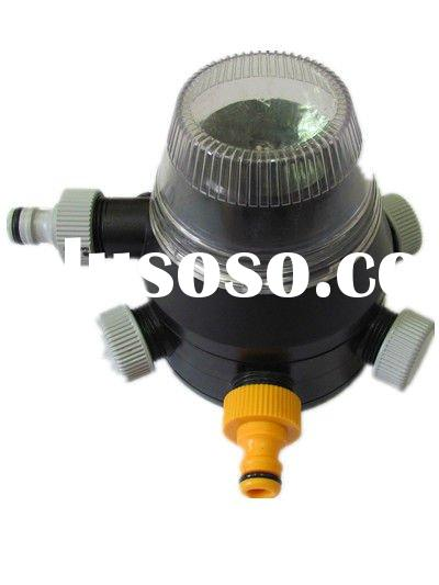 High Quality Multiple Distributor Watering for Irrigation