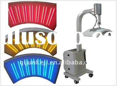 Hot sell Professional Skin Care Beauty Equipment