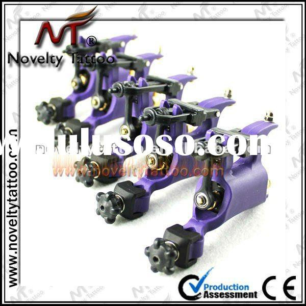 Factory Wholesale High Quality Luxury Stealth Silent: Novelty Tattoo Butterfly Rotary Tattoo Machines For Sale
