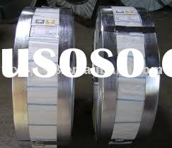 SUS409 precision stainless steel coil
