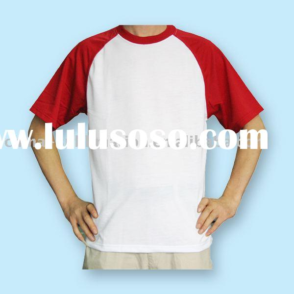 Sublimation printing paper heat transfer printing paper for Printing t shirt transfers