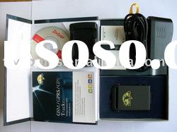 TK102-GSM/GPRS/GPS TRACKER,auto accessory, gps rfid,,tracking device,gps gsm,tracking system,child/p