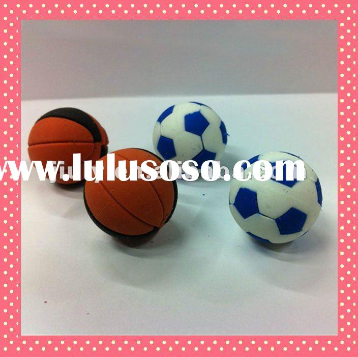 puzzle ball eraser instructions