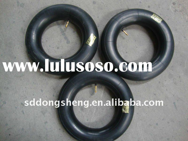 car/truck/ Motorcycle/tire/ bicycle rubber inner tube