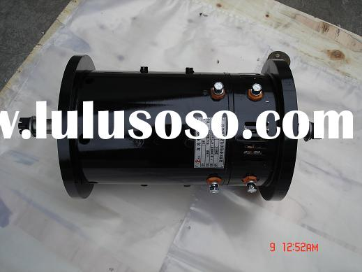 Electric motor shaft for sale price china manufacturer for Double ended shaft electric motor