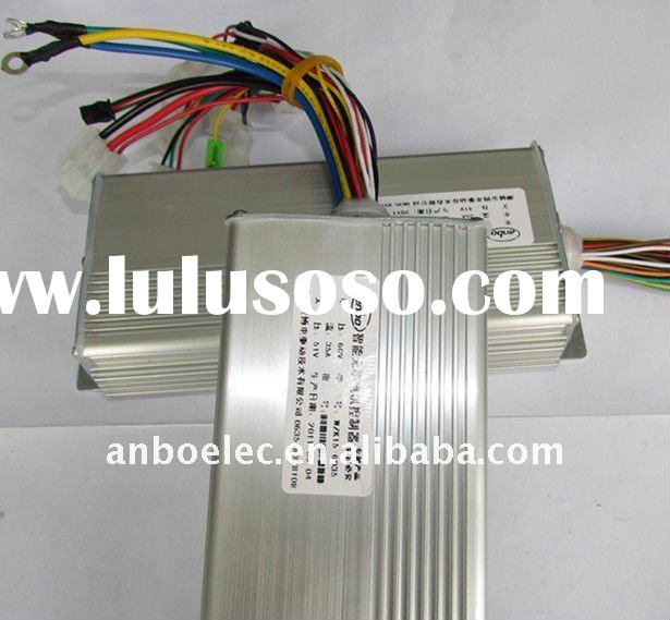 electric bicycle bike motor kit 60V 1000W