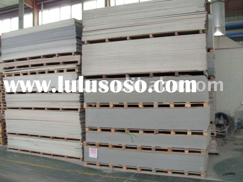 Cement fiber siding cement siding cement board siding for for Nichiha fiber cement siding price