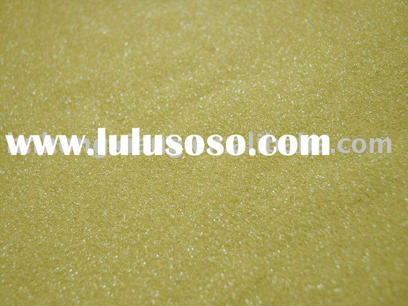 high quality !!! industrial diamond powder