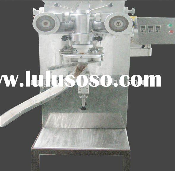 hot selling new encrusting fish ball machine SV-208C food processing machinery