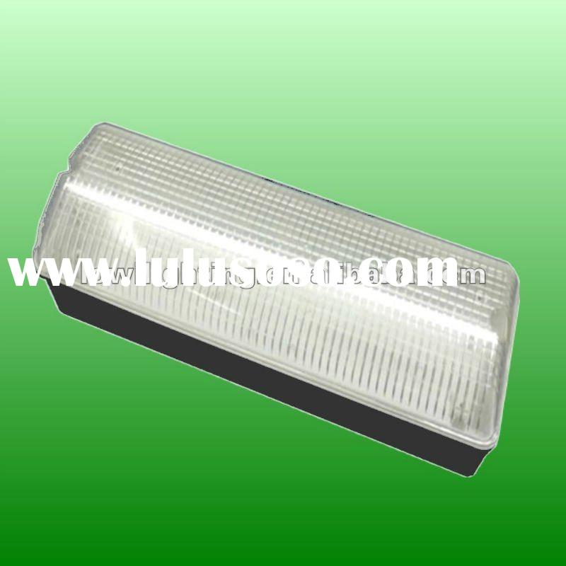 outdoor wall LED BULKHEAD LIGHT LAMP / Outdoor Wall Lamps