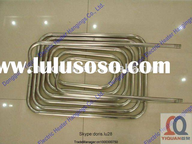 100% stainless steel cooling tube,best price