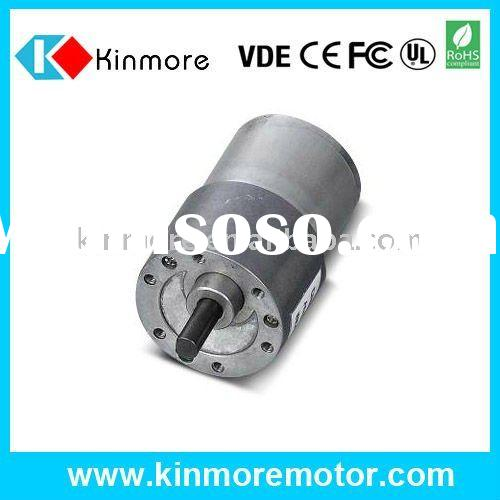 12V DC motors,Gear Reducer,Gear Motor for Robots and Dispenser