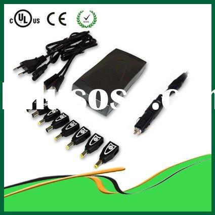 15-24V Output 90W Laptop Universal Adapter