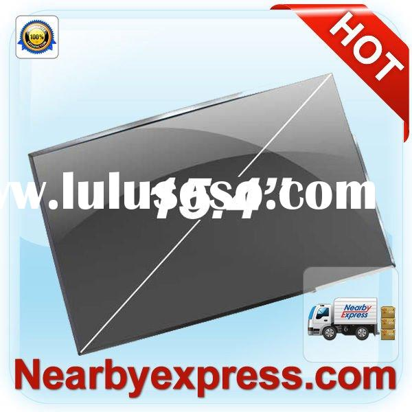 15.4 inches Laptop Screen for Acer Aspire Series compatible with lp154wx4