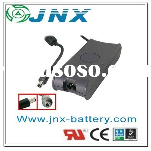 19.5V 3.34A for dell laptop/notebook ac adapter charger