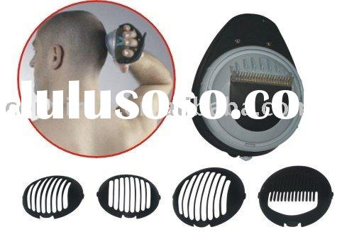 2012 Hot Sale New Style Top Quality HC-1400 Professional Moserr Hair Clipper
