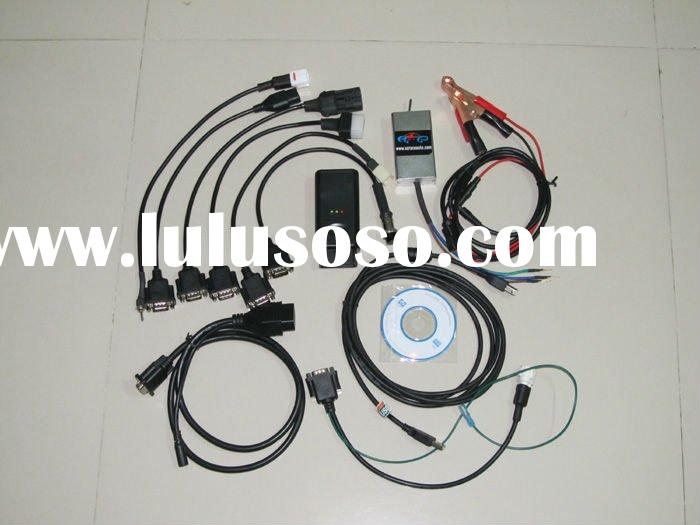 2012 NEW VERSION FREE SHIPPING MOTORCYCLE DIAGNOSTIC SCANNER WITH TWO YEAR WARRANTY QUALITY