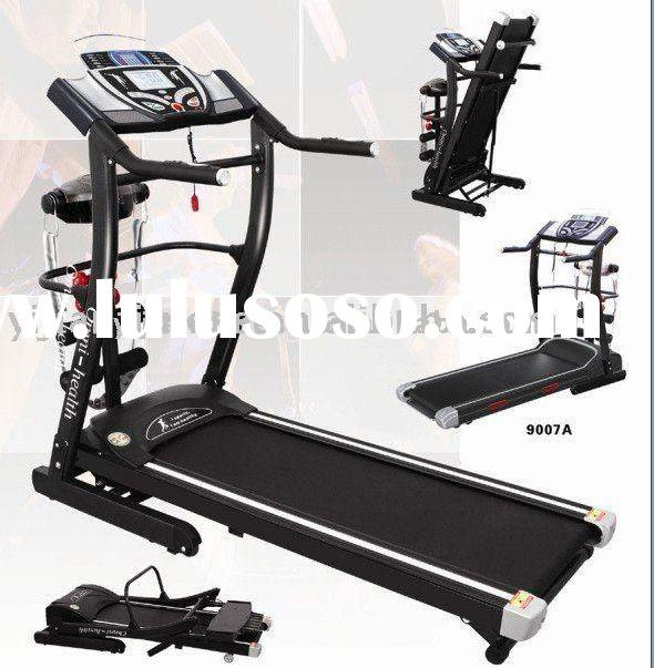 Incline motorized treadmill for sale for sale for Treadmill 2 5 hp motor
