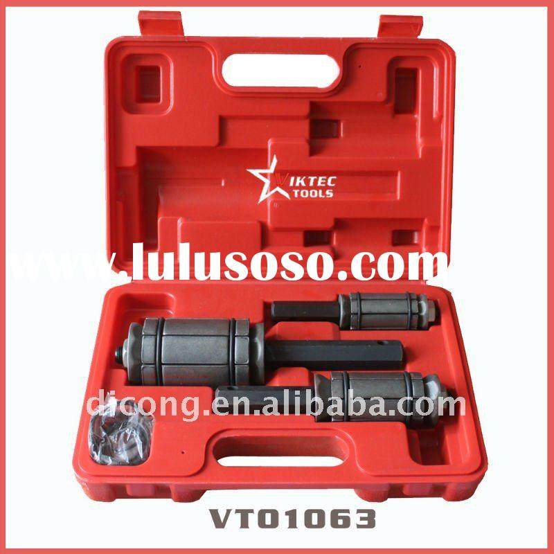 3pcs Tail Pipe Expander ,under-car repair tool(VT01063)