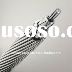 AAAC conductor Sorbus Cable