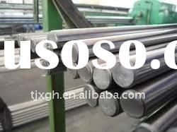 ASTM A276 TP304 Stainless steel round bar