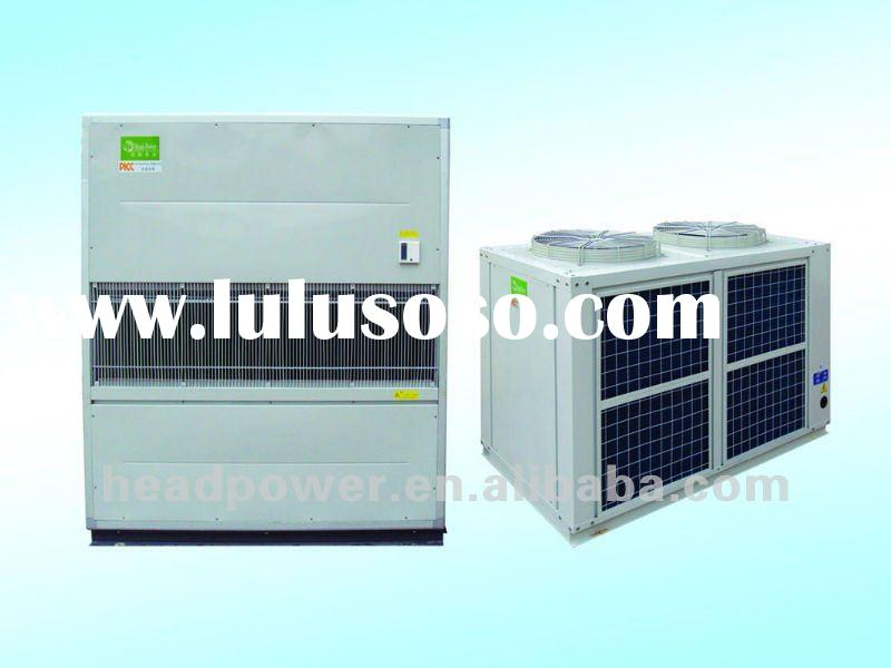 Air-cooled Duct Type 2 ton Split Air Conditioner