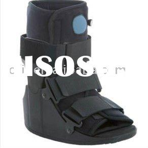 Ankle Air Stablizer Walker Boot