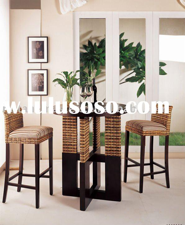 Bar furniture,bar table,bar chair 2010 hot products
