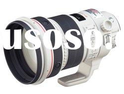 Canon EF 200mm f/2L IS USM wholesale offer 100% brand new and original