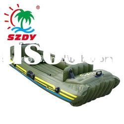 DYC-022 Inflatable Boat;Air boat