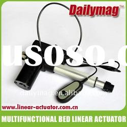 Electric Hospital Bed Linear Motor