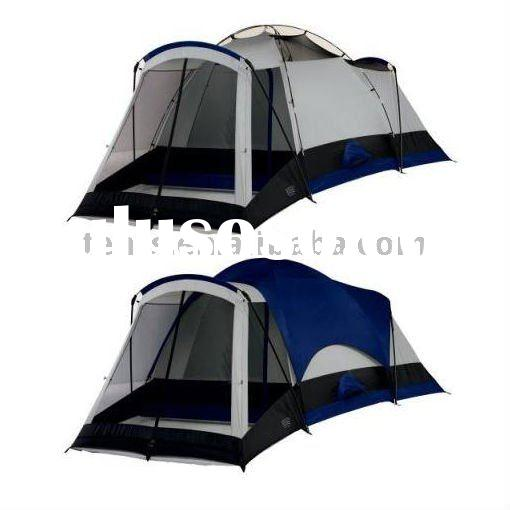 Family tent , Camping tent , Outdoor tent , 6 persons tent , Manufacturer