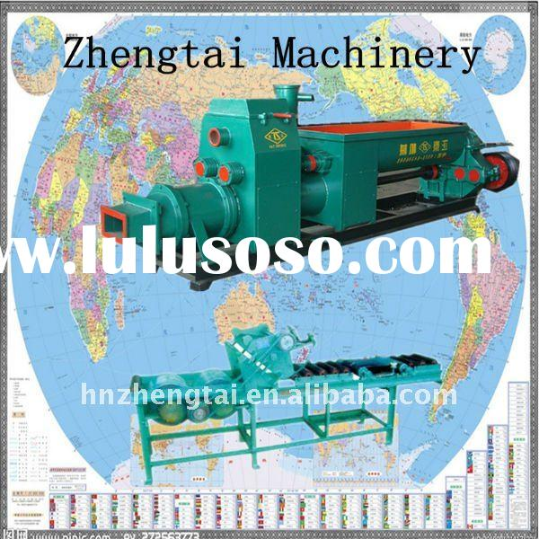 HOT in Malaysia!!!fired brick making machine,clay bricks making machine/construction material making
