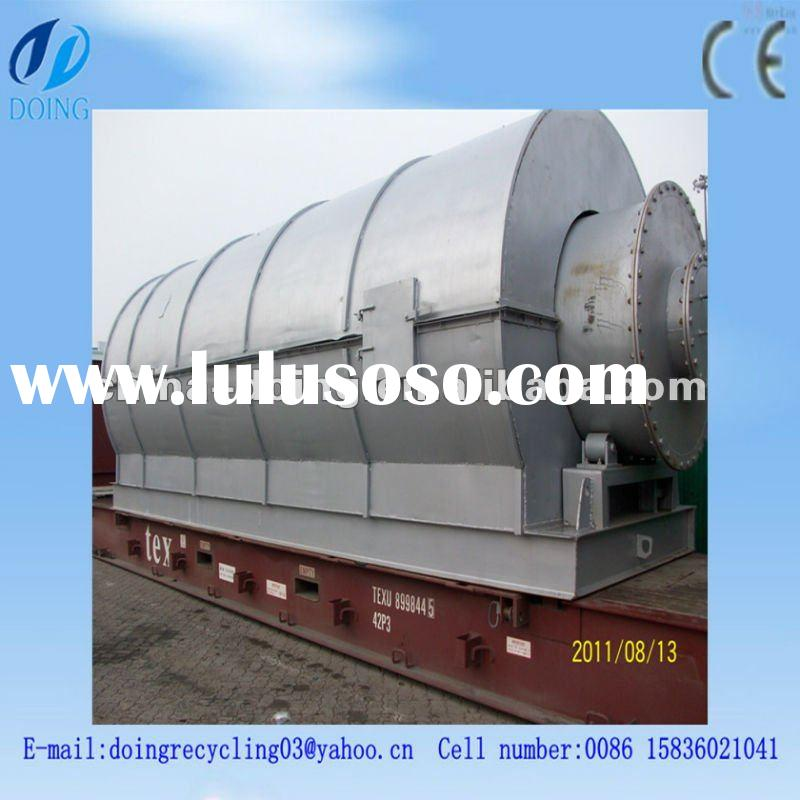 Waste tire oil pyrolysis plant to fuel oil 659 also Images Fine Powder Grinder in addition Hot New Product For 2016 Continuous 60416205283 as well Index php moreover Images Tire Bead Sealant. on sell waste tire recycling machine tyre plant