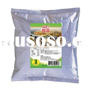 Hot and Sour Soup Mix powder