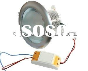 LED Ceiling Down Spot Lights-JZ02-W10